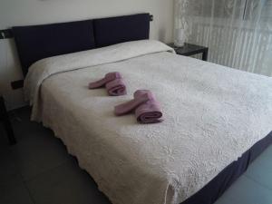 Appartamento 2 Torri - AbcAlberghi.com