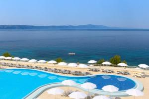 Adriatic Beach Resort