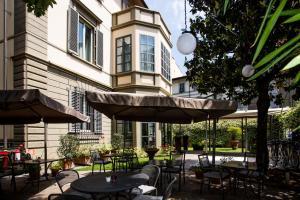 San Gallo Palace - AbcAlberghi.com
