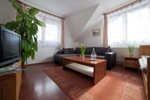 obrázek - Hostinec u Hromadov - ubytovanie v súkromí