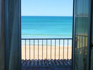 Hotel Sa Roqueta Can Picafort