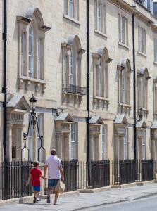SACO Bath - St James's Parade (4 of 40)
