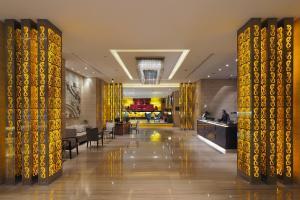 obrázek - Cambridge Hotel Medan