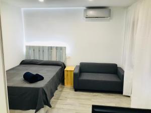 obrázek - Apartamento Tromel