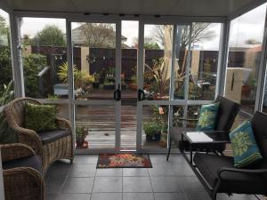 obrázek - Super Central Rotorua