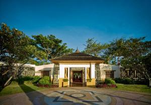 Shangri-La's Tanjung Aru Resort and Spa (33 of 60)