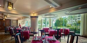 Shangri-La's Tanjung Aru Resort and Spa (32 of 60)