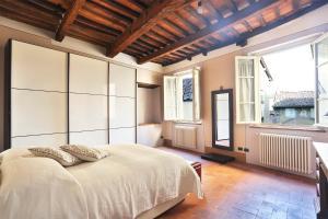 Casa Le 2 Torri - AbcAlberghi.com