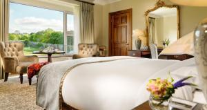 Glenlo Abbey Hotel (11 of 48)