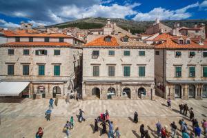 Apartments & Rooms Orlando, 20000 Dubrovnik