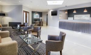 Sketchley Grange Hotel & Spa (5 of 38)