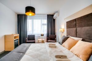 Мини-гостиница Ladomir Perovo