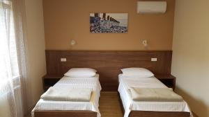 Albergues - Rooms Pleška near Zagreb Airport