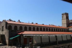 Virxe da Cerca Hotel (33 of 36)