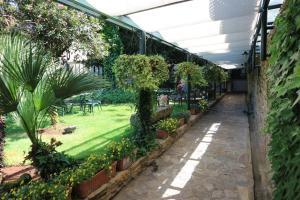 Virxe da Cerca Hotel (21 of 36)