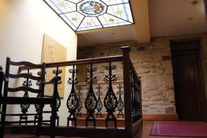 Virxe da Cerca Hotel (16 of 36)