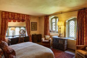 Bailiffscourt Hotel & Spa (18 of 45)