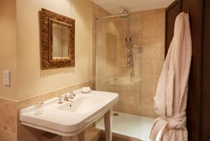 Bailiffscourt Hotel & Spa (31 of 42)