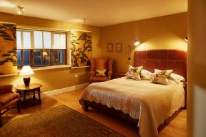 Bailiffscourt Hotel & Spa (14 of 45)