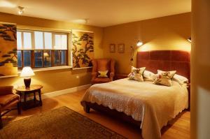 Bailiffscourt Hotel & Spa (32 of 42)