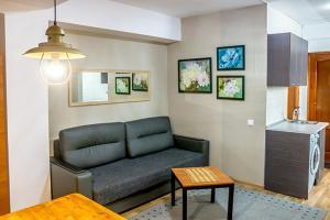 Apartment on Otan A-59 - Park Family - Gornyy Gigant