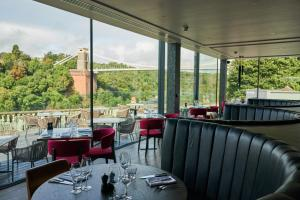 Avon Gorge by Hotel du Vin (8 of 82)