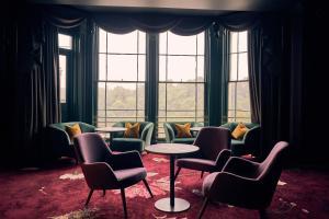 Avon Gorge by Hotel du Vin (10 of 82)