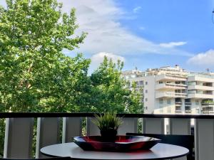 Casa Malupa Luxury Apartments