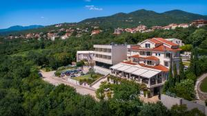 Hotel Villa Kapetanović (3 of 38)