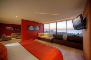 InterContinental Presidente Cancún Resort (24 of 69)