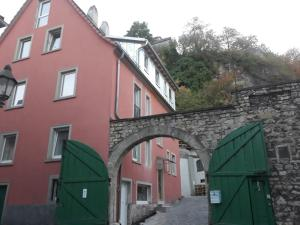 obrázek - Mainviertelhof