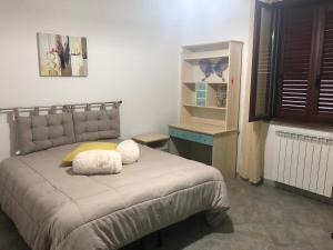 casa nuova ed accogliente a due passi dal centro - AbcAlberghi.com