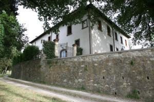 obrázek - Casa delle Rose