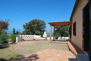 Casa Vacanze Gallura - AbcAlberghi.com