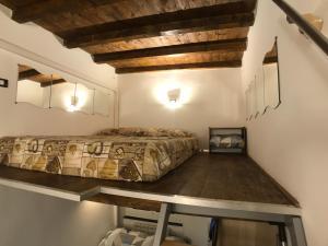La quiete in centro storico - AbcAlberghi.com