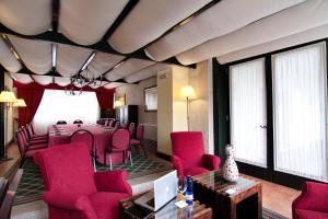 Virxe da Cerca Hotel (23 of 36)