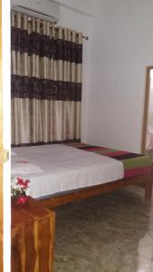 Elephant view hotel - Ampara