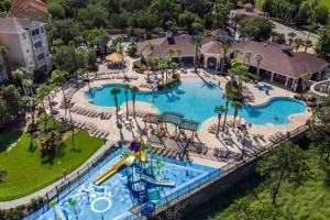 Disney Bunk Room--Windsor Hills, Appartamenti  Orlando - big - 48