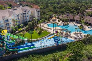 Disney Bunk Room--Windsor Hills, Appartamenti  Orlando - big - 13