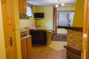 Willa Bajkowe Widoki Apartamenty