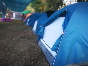 obrázek - Camping Bay Efetto