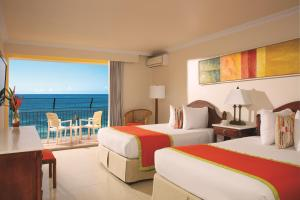 Sunscape Splash Montego Bay Resort and Spa, Монтего Бей