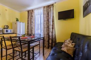 Apartment Sovetskaya - Pskov