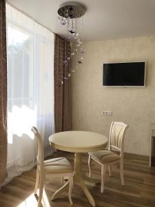 Luzhsky Bereg Hotel - Novo-Porkhovo