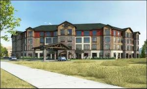 Homewood Suites By Hilton Steamboat Springs - Hotel - Steamboat