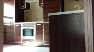 Apartamenty Lubin Cuprum