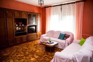 Apartman Selma, Апартаменты/квартиры  Тузла - big - 23