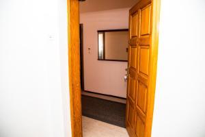 Apartman Selma, Apartmány  Tuzla - big - 15