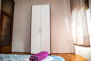 Apartman Selma, Апартаменты/квартиры  Тузла - big - 13