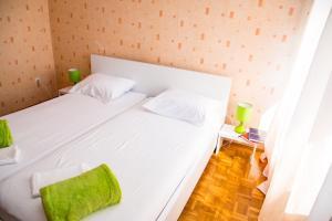 Apartman Selma, Apartmány  Tuzla - big - 21
